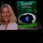 A moment from the David icke presentation on Saturn symbolism